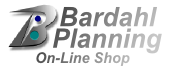 BARDAHL Planning On-Line Shop
